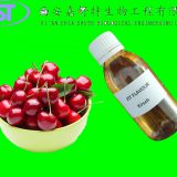 Flavor concentrated essence fruit series cigarette flavor and mint flavor about 500 kinds.