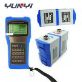 digital liquid ultrasonic water flow sensor meter