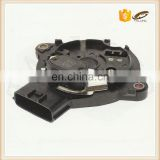 J563 Auto Replacement Parts Electrical Car Atom Electronic Ignition Module For Mi-s-u bi shi