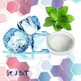 cooling agent ws-23/e-juice/e-liquid