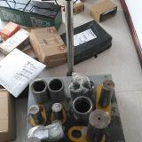 SL50W-2 loader pin ZL50G2-11500    Shantui SL30W SL50W SL60W loader  shaft ZL50G2-11500