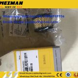 SDLG 4110001544001 AIR FILTER INSERT SDLG wheel loader excavator WEICHAI Engine LIUGONG LONKING XCMG ZF Cummins Spare parts