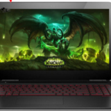 15.6inch Gtx1050 Ti DDR4 RAM 8GB I7 Game Laptop