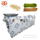 Factory Price Commercial Egg Noodle Maker Vermicelli Processing Machine Fresh Noodle Making Equipment