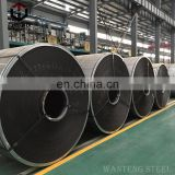 Tangshan iron SPHC SS400 Q195-Q345 material black steel sheet metal hot rolled steel coil