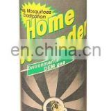 SUN Insecticide (DME)