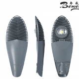 10W / 30W / 50W /100W /150W durable LED outdoor road light