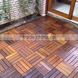 Best made in Vietnam garden funiture - wood decking - wood flooring - garden furniture vietnam