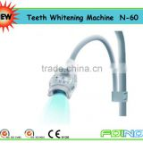 New Laser Teeth Whitening Machine with CE