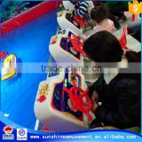 children indoor water play remote control boat equipment                                                                         Quality Choice