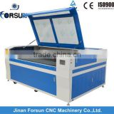 Alibaba china suppliers thin sheet metal laser cutting machine tube laser cutting machine