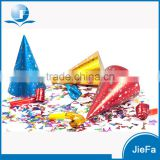 Hot Sell Popular Happy New Year Party Hat