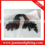DJ Stage DMX Cable Lighting Cable 3 Pin Cable