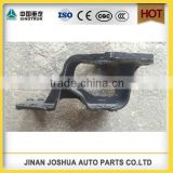 2016 China Shacman truck spare parts power steering gear