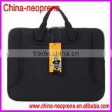 Neoprene Laptop Sleeve with Handle                                                                                                         Supplier's Choice