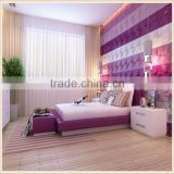 Distributor Wanted Chinese Wall Panel Design 3D Mural Panel Wall Coating                                                                         Quality Choice