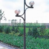 2015 hot selling high performance south sunlight solar led lights for crafts