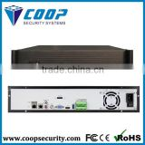 USB DVR2U Network 9CH NVR H.264 Surveillance CCTV Camera 9 Channel Long Time Recording NVR