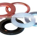 rubber o ring for thermos, o ring high temperature, rubber o ring of the lowest price