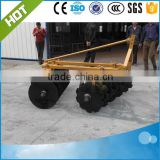 Tractor 3 point drag harrow for sale