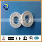 6205-2RSL Bearing Zro2 Si3n4 High Speed Low Noise Hybrid Ceramic Bearing 6205-2RSLTN9/HC5C3WT