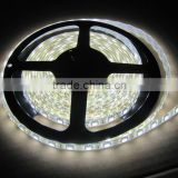 Edgeligt CE/ROHS/UL listed smd rgb 5050 led light bar flexible lighting strip bar for decoration lights