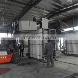 Promotion Price! eps cement sandwich panel production line offered by China professional