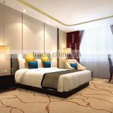 home carpet roll for sale, high-quality marine carpet,hotel geometrical patterned carpet