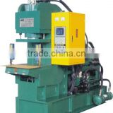 pet preform injection molding machine price with CE certificate