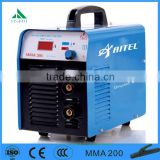 ARC-200 IGBT inverter arc welding machine
