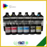 Hot selling!competitive price UV based uv led ink inkjet for Mimaki JV5-160S printer head
