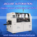 SMT Automatic Wave Soldering Machine
