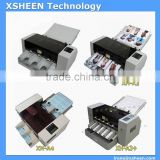 58 High Speed card cutter, automatic business card cutter
