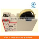 Promotion Single-side Tape Industrial Modern Tape Dispenser                                                                         Quality Choice