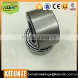 Auto motor vehicle wheel bearings DAC29530037 for ford