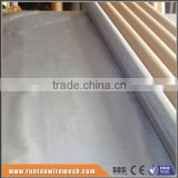 Micro fabric 316t 50 micron stainless steel mesh