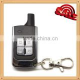 car alarm remote case/ Shell/ cover , factory make remote control case for 10 years BM-086