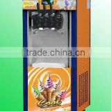 ice cream maker commercial ice maker