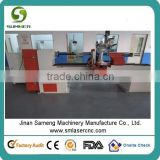 small cnc lathe/mini cnc lathe machine/chinese cnc lathe/used cnc lathe/cnc wheel lathe cutting machine/hobby cnc lathe
