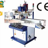 TH-50A Auto Penholder Heat Transfer Printing Machine Heat Transfer Printing Machine for Pen