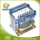 Inquiry about Manufacturer 2000VA Control Transformer ,RBK Isolation Transformer ,