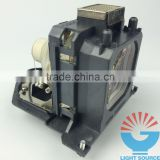 Replacement projector / TV lamp POA-LMP135 / POA-LMP114 for Sanyo PLC-XWU30 / PLV-Z2000 / PLV-Z3000 / PLV-Z700...