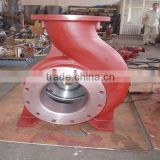 type Petro Chemical Process Pump