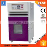 Battery Environmental Heat Shock Test Chamber price