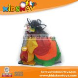 2015 New Product Summer Toys Plastic 7PCS kis summer beach tools/beach set/sand beach toys