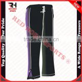 Men's Plain Sports Pants, Wholesale or Retail Joggin and Running Sports Pants / Trousers