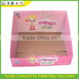Wholesale bulk buy candy display box