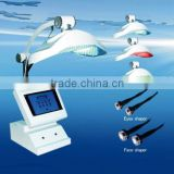 Skin Tightening Hot Sale PDT Machine Photon Acne Removal LED Skin Rejuvenation LED PDT 590 Nm Yellowled Light Therapy For Skin