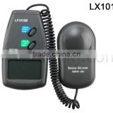 LX1010B Digital Lux Meter with Digital LCD Light Lux Tester Meter - LX1010B