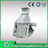 Available corn hammer mill for sale mini hammer mill-Grace